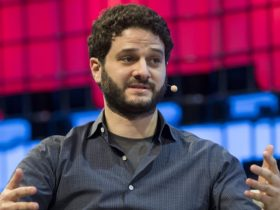 Asana, business software company led by Facebook co-founder, files for direct listing