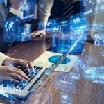Why Enterprise Software Will Be Forever Changed