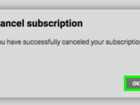 How Do I Cancel Google Apps for Business Subscriptions?