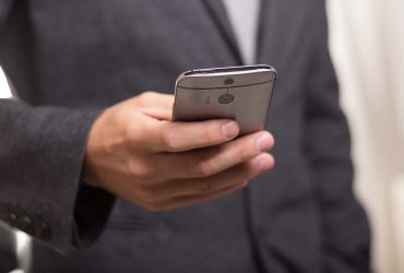 Choosing the Best Contact Management Software for Your Business