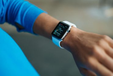 Fitbit Connect App Is this the Best Fitness Watch App