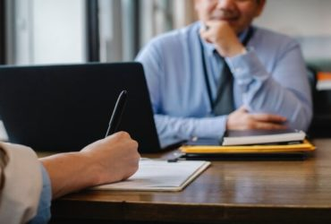 How To ACE A Software Engineering Interview