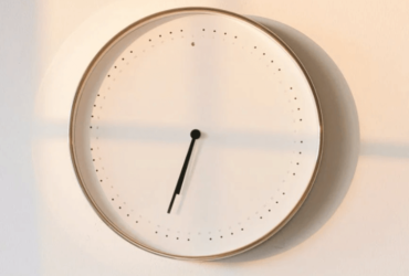 Time Clock Software For Small Business