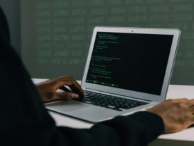What Is Requirement In Software Engineering