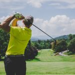 5 Best Golf GPS Apps You Should Try in 2021