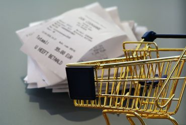 How to Find the Best Receipt Apps for Small Businesses