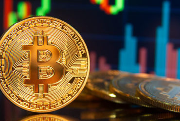 8 Best Legit Bitcoin and Auto-Trading Bots in 2021