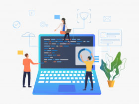 5 Best Online Software for Businesses
