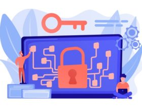 Encryption Software For Businesses