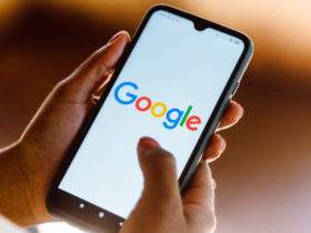 How To Setup Google Apps For Business