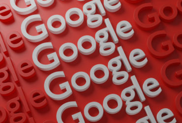 What are Google Apps for Business?