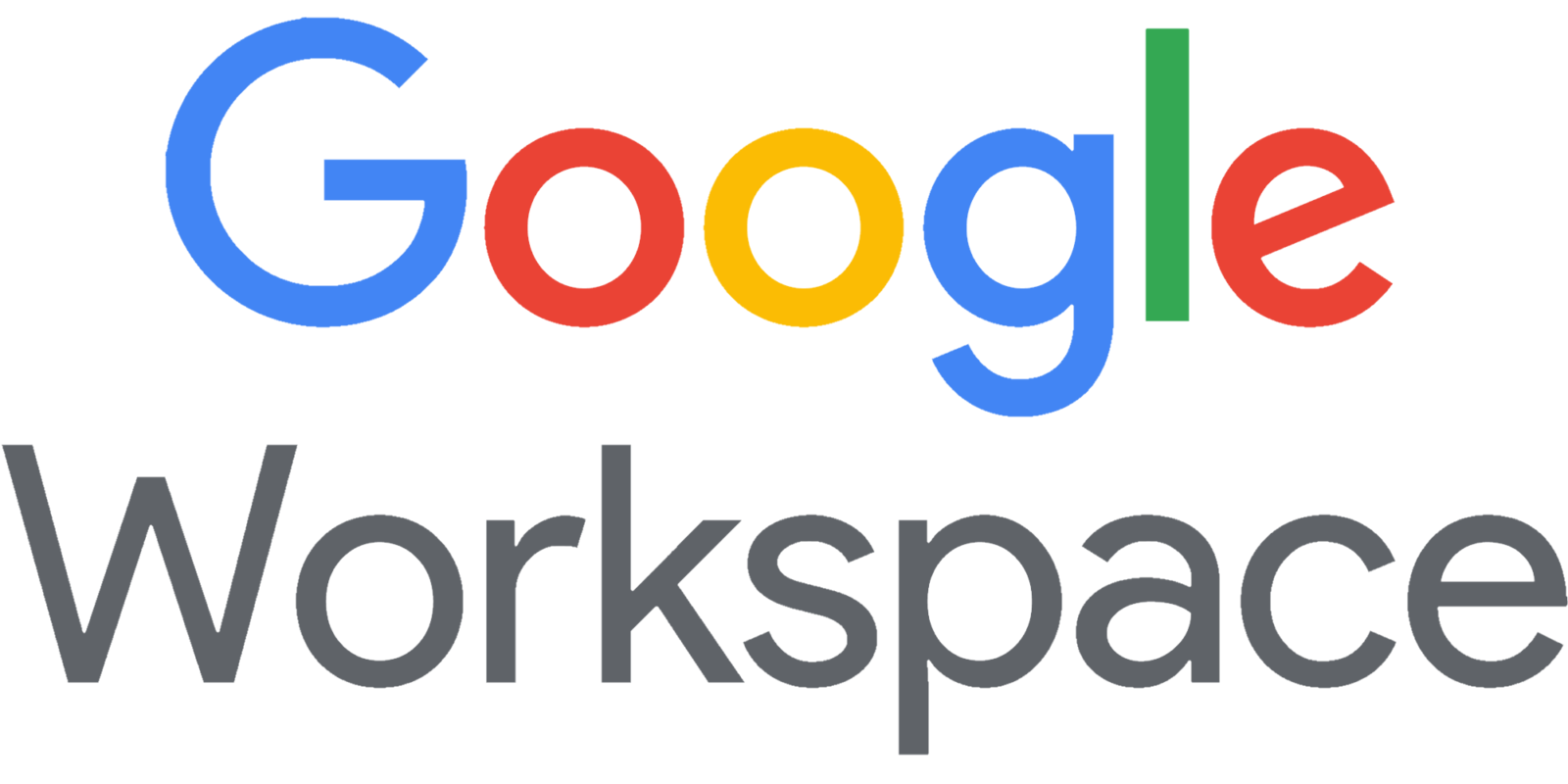 How Much Does Google Apps for Business Cost?
