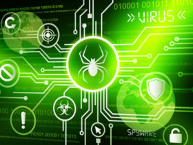 Anti-Malware Software For Businesses