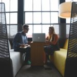 Tips to Become A Customer Success Manager