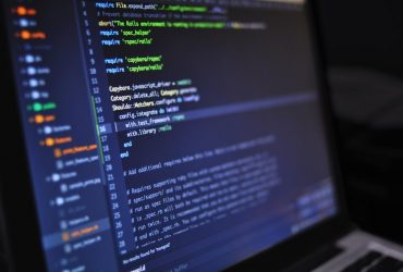 Open source is getting bigger and richer, says SUSE