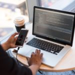 How To Get A Job In Software Development