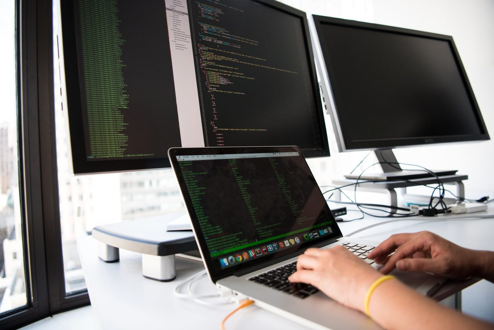 What Is Coding In Software Engineering