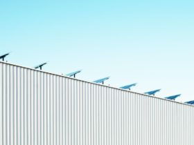 What Technology Do Solar Cells Use to Turn Light Into Energy?