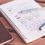 What Is Wireframe In Software Development