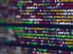 How To Minimize Software Development Risk
