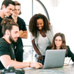 Why is it Important to have a Project Manager for Software Development Projects?