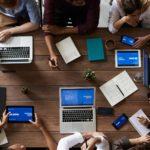 What Is BDD in Software Development