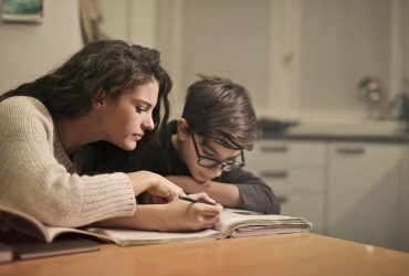 Tips to Better Engage Homeschooling Students Using LMS