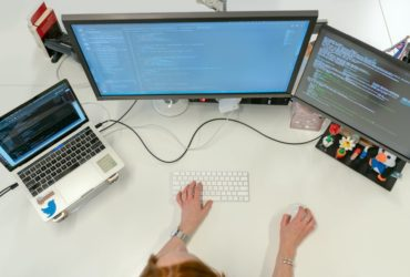 What Is A Software Development Kit