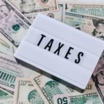Best Small Business Tax Software