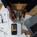The Benefits of Using Payroll Software for Invoicing Remote Employees