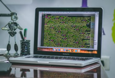 What Is The Difference Between Computer Science And Software Engineering