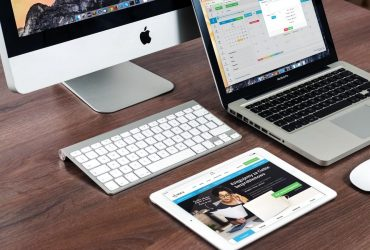 Report: Apple to Launch a 12-Core ARM Mac