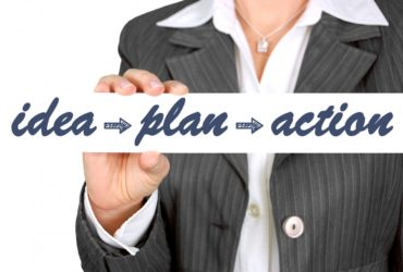 How To Create A Technology Plan For Small Business