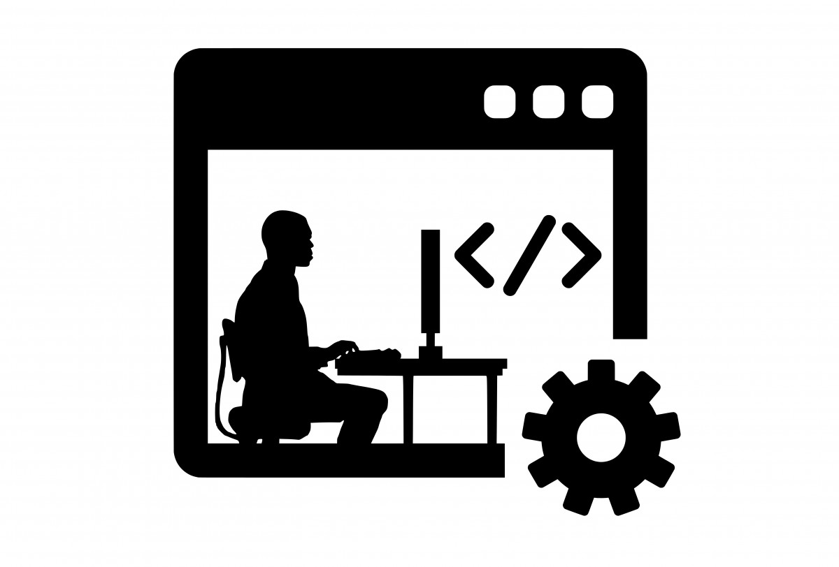 What Can I Do With A Software Development Degree
