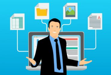 7 Common Mistakes When Choosing Small Business Software