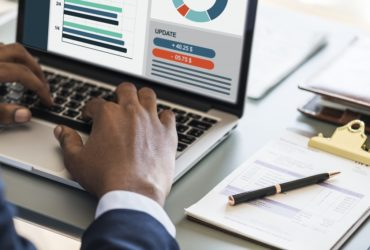 8 Essential Business Software for Start-ups