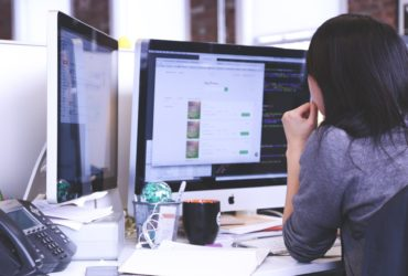 What Does QA Mean In Software Development