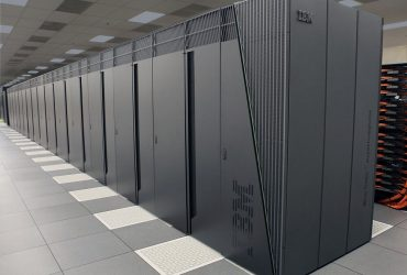 IBM Acquires Robotic Process Automation (RPA) Software Company WDG