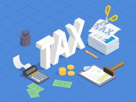 Tax Preparation Software For Businesses