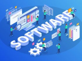 What Types Of Software Are Helpful For Large Businesses