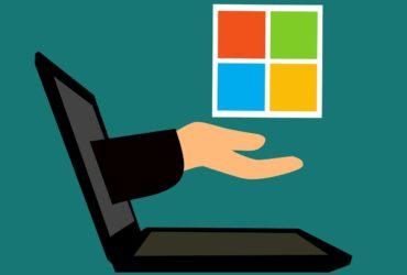 What Is Windows Software Development Kit