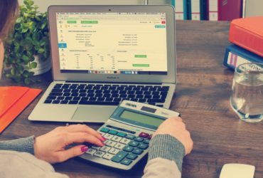 Small Business: Best Accounting Software