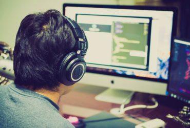 How Hard Is Software Development