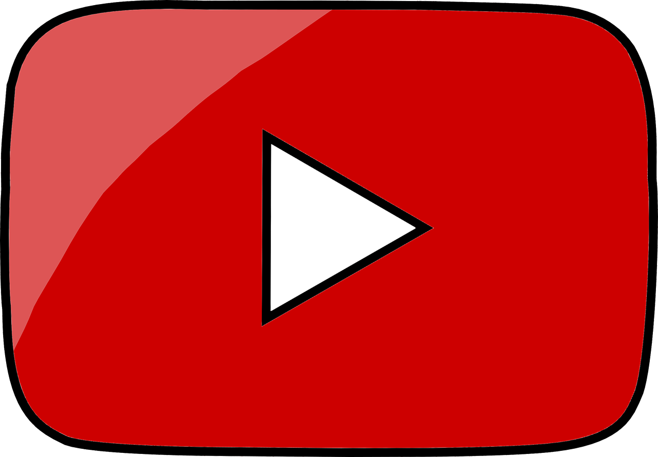 Best 6 YouTube to OGG Converter in 2021
